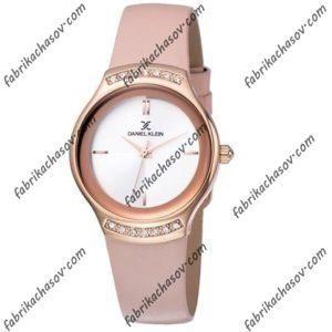 Женские часы DANIEL KLEIN DK11876-4