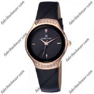 Женские часы DANIEL KLEIN DK11876-5