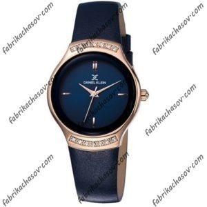 Женские часы DANIEL KLEIN DK11876-6