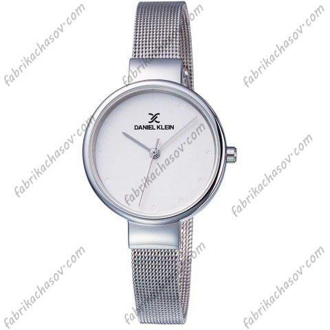 Женские часы DANIEL KLEIN DK11877-1