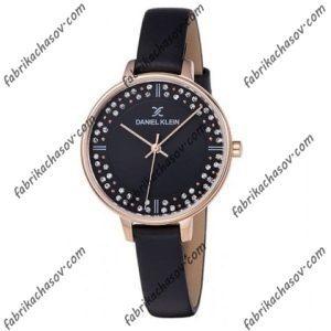 Женские часы DANIEL KLEIN DK11881-3