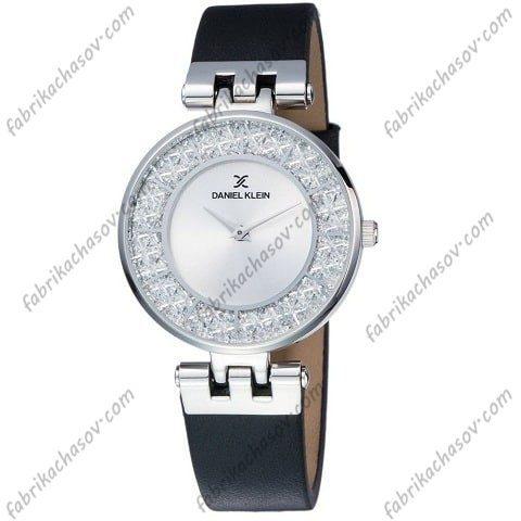 Женские часы DANIEL KLEIN DK11883-1