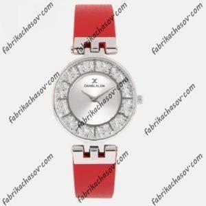 Женские часы DANIEL KLEIN DK11883-4