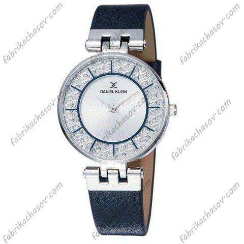 Женские часы DANIEL KLEIN DK11883-6