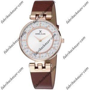 Женские часы DANIEL KLEIN DK11883-7