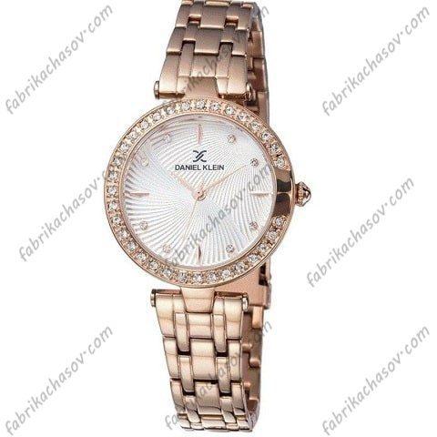 Женские часы DANIEL KLEIN DK11884-2