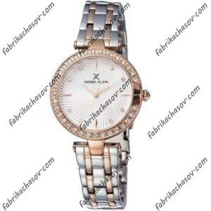 Женские часы DANIEL KLEIN DK11884-3