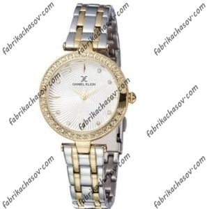 Женские часы DANIEL KLEIN DK11884-6