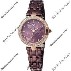 Женские часы DANIEL KLEIN DK11884-7