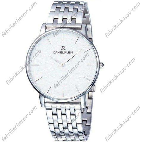 Мужские часы DANIEL KLEIN DK11885-1