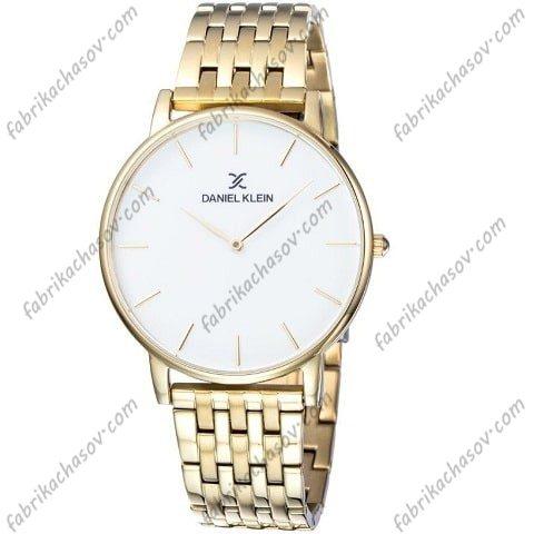 Мужские часы DANIEL KLEIN DK11885-6