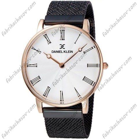 Мужские часы DANIEL KLEIN DK11886-2
