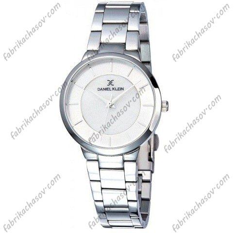 Женские часы DANIEL KLEIN DK11887-1