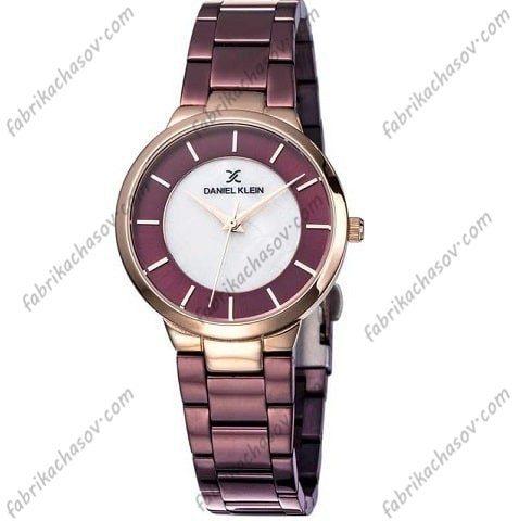 Женские часы DANIEL KLEIN DK11887-5