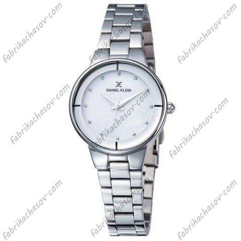 Женские часы DANIEL KLEIN DK11889-1