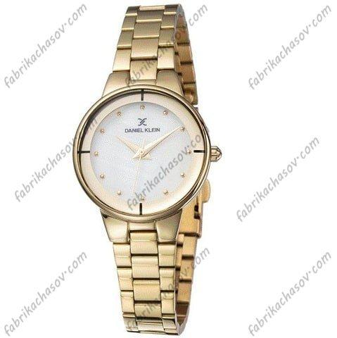 Женские часы DANIEL KLEIN DK11889-3