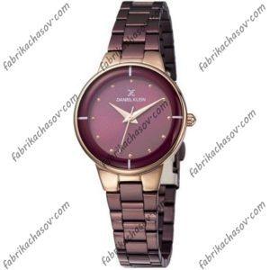 Женские часы DANIEL KLEIN DK11889-5
