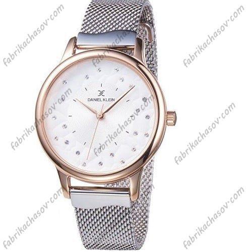 Женские часы DANIEL KLEIN DK11802-4