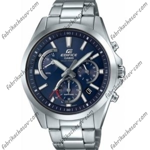 Часы Casio Edifice EFS-S530D-2AVUEF