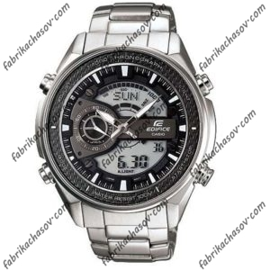 Часы Casio Edifice EFA-133D-8AVEF