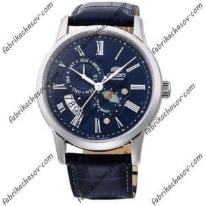 Часы ORIENT AUTOMATIC FAK00005D0