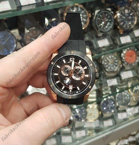 Часы ORIENT Automatic FET0H003B0