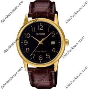 Часы Casio Classik MTP-V002GL-1BUDF