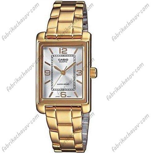 Часы Casio Classic LTP-1234G-7AEF