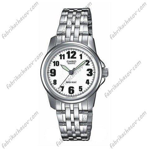 Часы Casio Classic LTP-1260D-7BEF