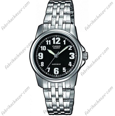 Часы Casio Classic LTP-1260PD-1BEF