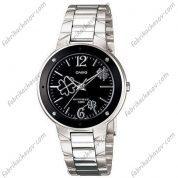 Часы Casio Classic LTP-1319D-1AVDF