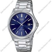 Часы Casio Classik MTP-1183PA-2AEF