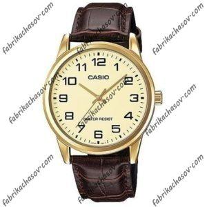 Часы Casio Classik MTP-V001GL-9BUDF