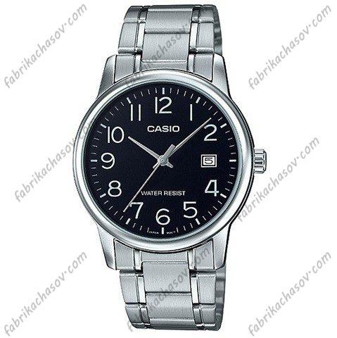 Часы Casio Classik MTP-V002D-1BUDF