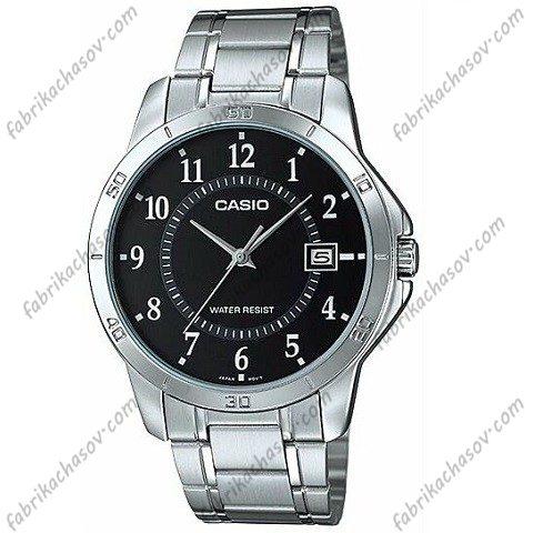 Часы Casio Classik MTP-V004D-1BUDF