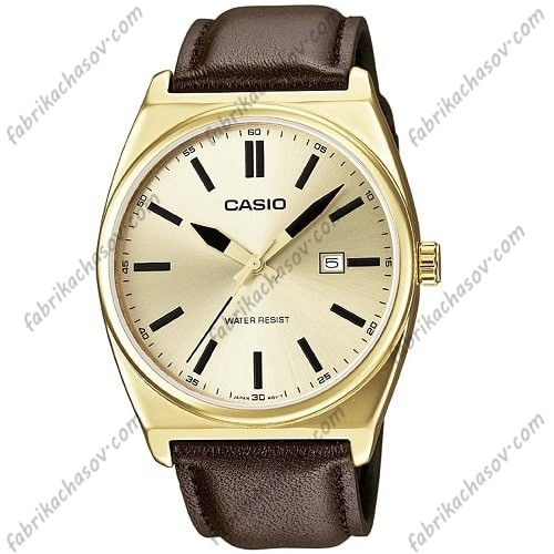 Часы CASIO MTP-1343L-9BEF