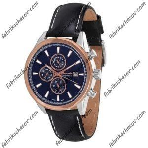 Часы Guardo Premium S01391-4