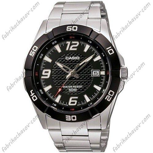 Часы CASIO MTP-1292D-1AV