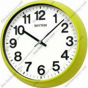 Настенные часы RHYTHM CMG536NR05