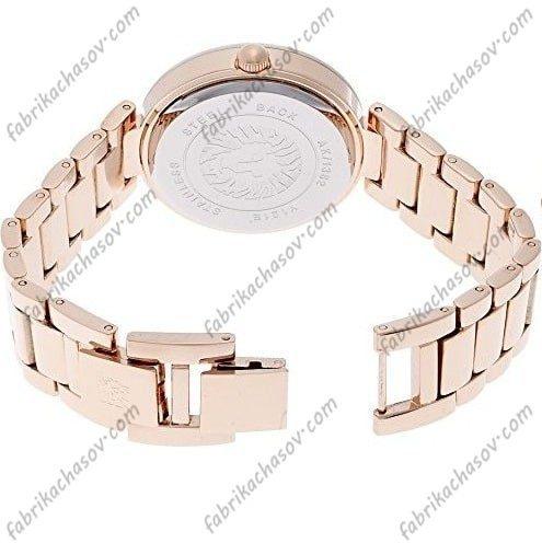 Часы Anne Klein AK/1362RGRG