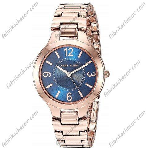 Часы Anne Klein AK/1450NVRG
