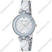 Часы Anne Klein AK/1981WTSV
