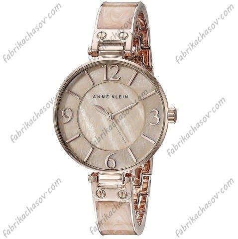 Часы Anne Klein AK/2210BMRG