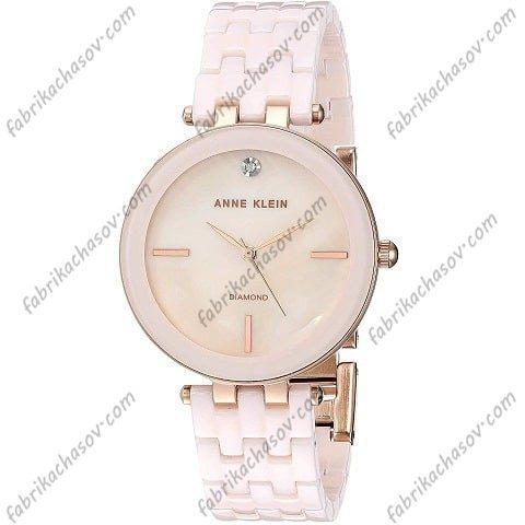 Часы Anne Klein AK/3310LPRG