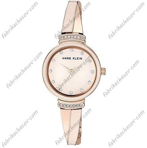 Часы Anne Klein AK/3360MTRG