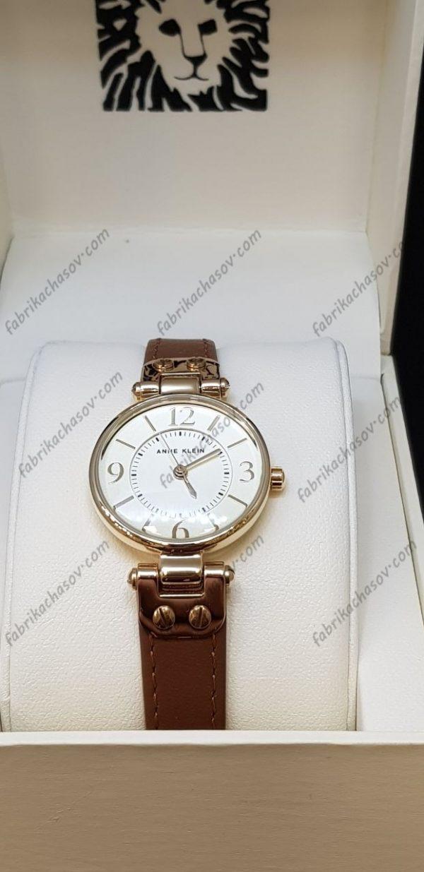 Часы Anne Klein 10/9442CHHY