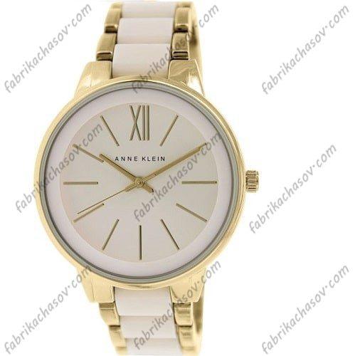 Часы Anne Klein AK/1412IVGB