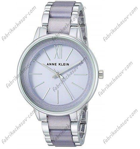 Часы Anne Klein AK/1413LGSV
