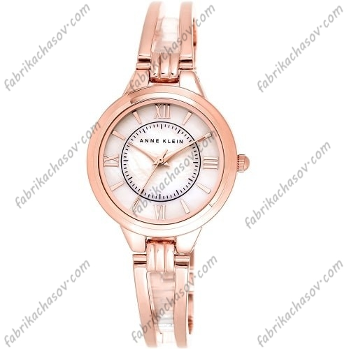Часы Anne Klein AK/1440RMRG