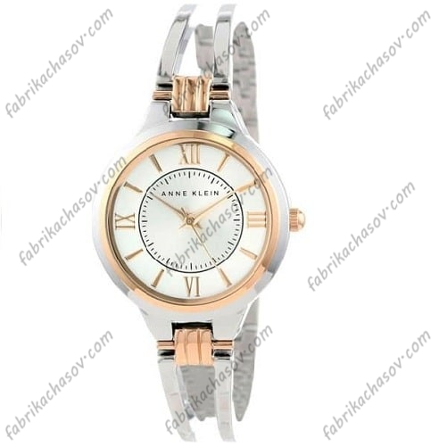 Часы Anne Klein AK/1441SVTT